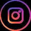 Зацени мой Instagram :)